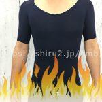 着るだけで痩せるTシャツでダイエット!メンズ&レディースインナーNo1は?