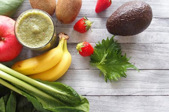 糖分の少ない果物は?低糖質フルーツなら糖質制限ダイエット中OK
