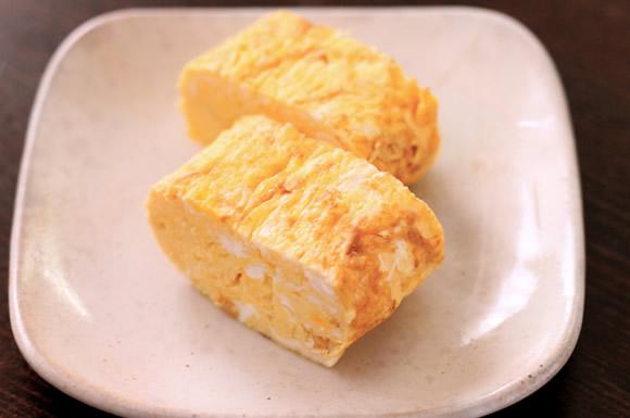 糖質制限中にオススメの「おかず」はナニ?肉や魚や糖質0g麺など